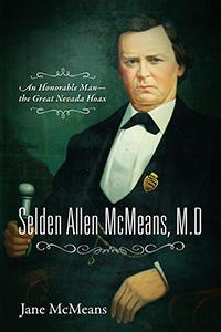 Selden Allen McMeans, M.D.