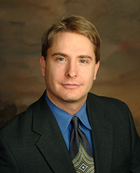 Brent Sampson
