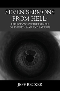 Seven Sermons From Hell