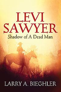Levi Sawyer