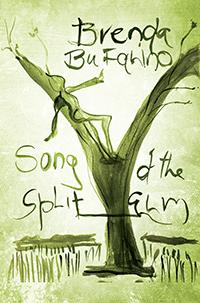 Song of the Split Elm