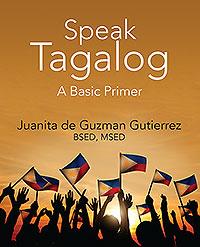 Speak Tagalog