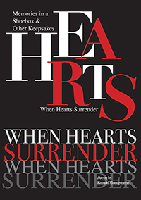 When Hearts Surrender
