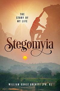 Stegomyia