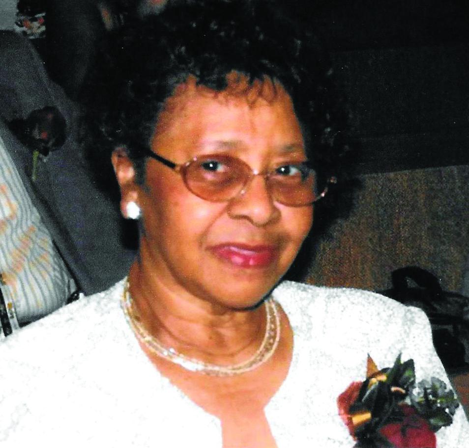 Cathy Jones Easterling