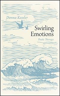 Swirling Emotions