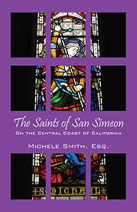 The Saints of San Simeon