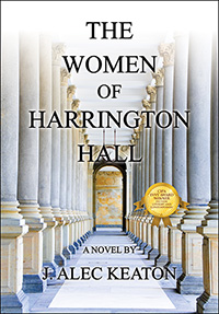 The Women of Harrington Hall
