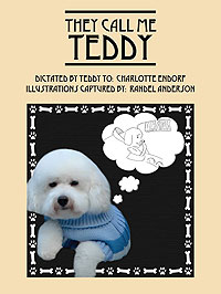 They Call Me Teddy