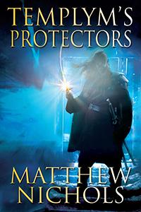 Templym's Protectors