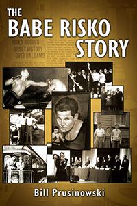 The Babe Risko Story