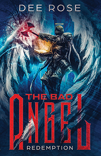 The Bad Angel: Redemption