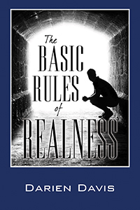 The Basic Rules of Realness