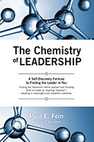 The Chemistry of Leadership