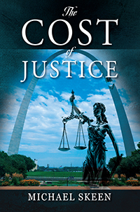 The Cost of Justice