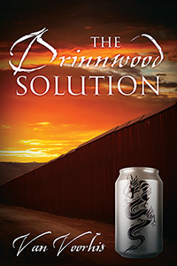 The Drinnwood Solution