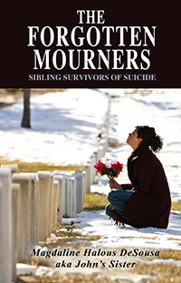 The Forgotten Mourners