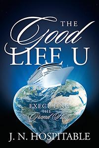 The Good Life U
