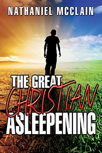 The Great Christian Asleepening