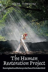 The Human Restoration Project