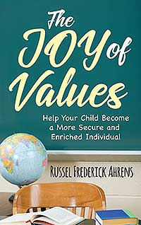 The JOY of VALUES