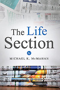 The Life Section