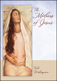 The Mothers of Jesus