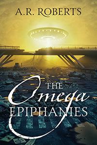 The Omega Epiphanies