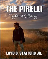 The Pirelli