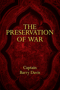 The Preservation of War