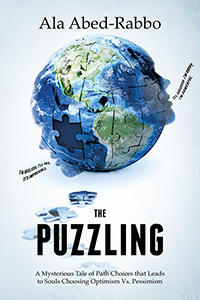 The Puzzling