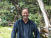Paul Binford