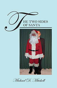 The Two Sides of Santa