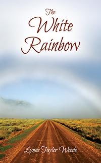 The White Rainbow