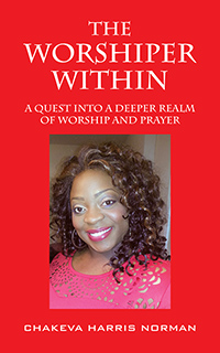 The Worshiper Within