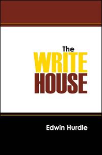 The Write House