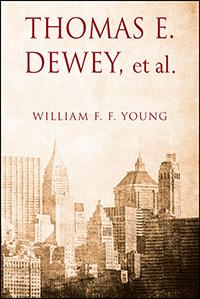 THOMAS E. DEWEY, et al