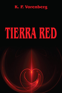 Tierra Red