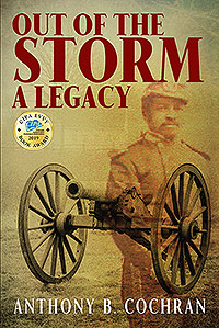 Out of the Storm: A Legacy