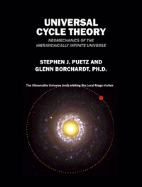 Universal Cycle Theory