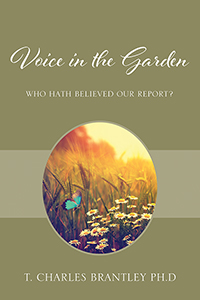 Voice in the Garden