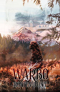 Warbo