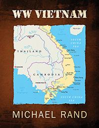 WW VIETNAM