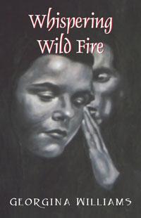 Whispering Wild Fire