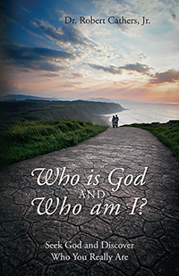 Who is God and Who am I?