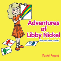 Adventures of Libby Nickel