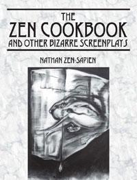 The Zen Cookbook
