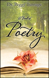A Book of Poetry