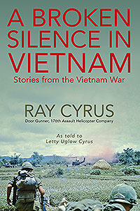 A Broken Silence in Vietnam