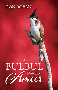A Bulbul Named Ameer